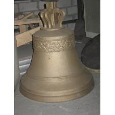Церковный колокол большой