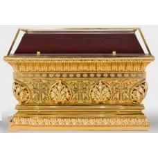 Гробница в индивидуальных размерах
