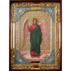 Ангел Хранитель 48 / 59 см