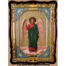 Ангел Хранитель 60 / 80 см