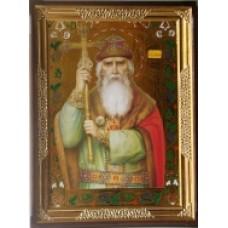 Святой Великий Князь Владимир 60 / 80 см