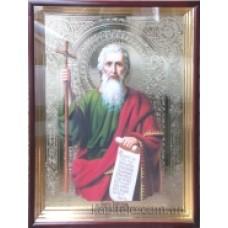 Апостол Андрей Первозванный 50 / 60 см