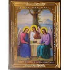 Святая Троица 65 / 85 см