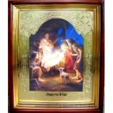Рождество Христово 65 / 85 см