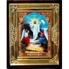 Воскресение Господние 32 / 40 см