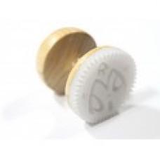Просфорная печать (диметр - 38мм)