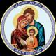 Святое Семейство (греческое)